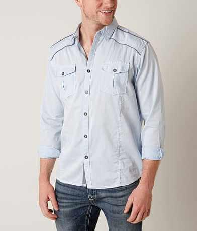 BKE Ballinger Shirt