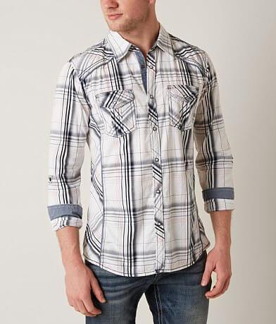 BKE Aledo Shirt