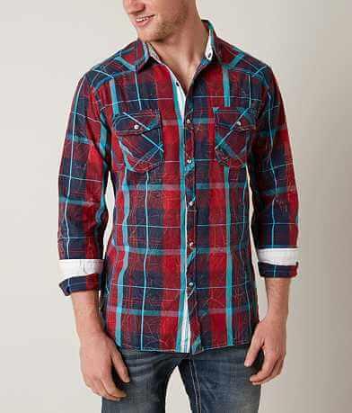 BKE Danbury Shirt