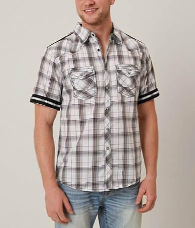BKE Nichols Shirt