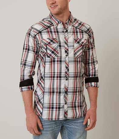 BKE Shea Shirt