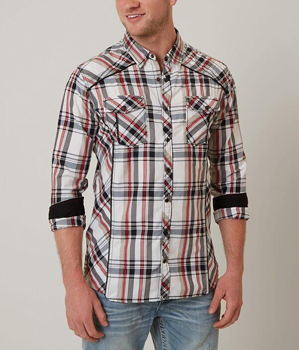 Shirt Shea BKE Shea Shea BKE BKE Shirt Shirt FqxT6