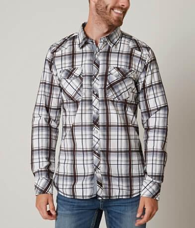 BKE Benjamin Shirt