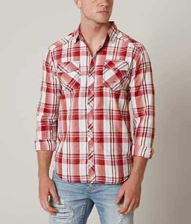 BKE Woods Shirt