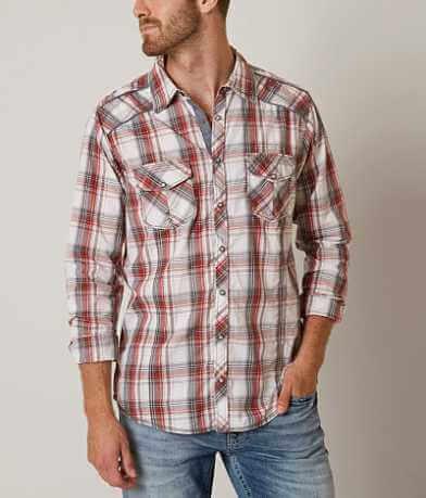 BKE Hedley Shirt