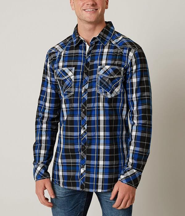 BKE Harlingen Shirt BKE Harlingen BKE BKE Shirt Shirt Harlingen Harlingen Shirt x4SH1qw