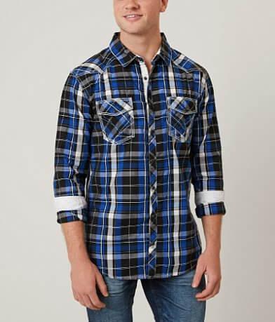 BKE Harlingen Shirt