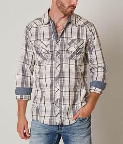 BKE Hart Shirt