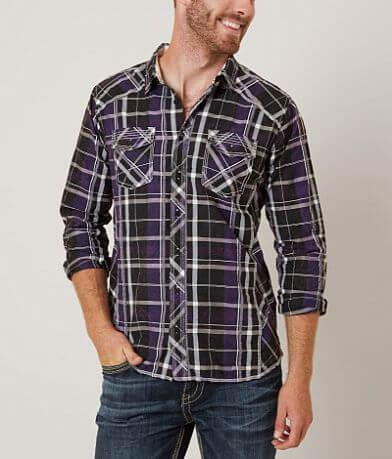 BKE Hawley Shirt