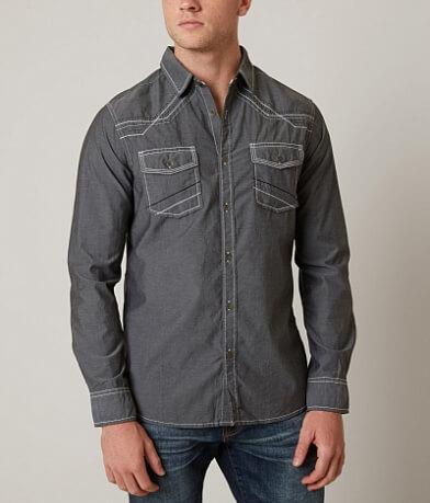 BKE Godley Shirt