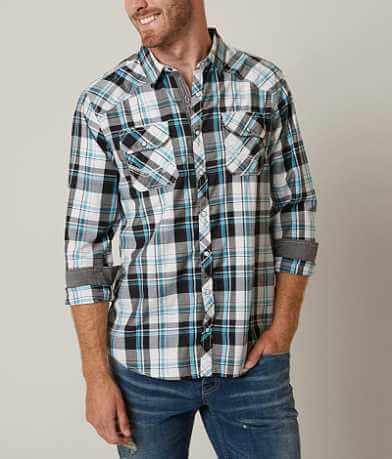 BKE Gilmer Shirt