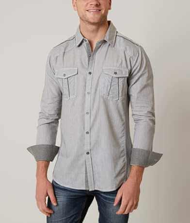 BKE Goldsmith Shirt