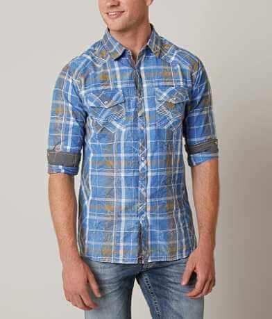 BKE Hamlin Shirt