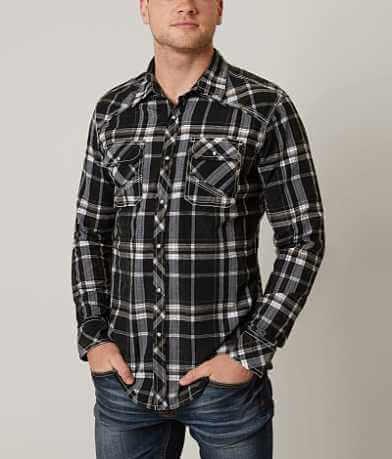 BKE Ganado Shirt