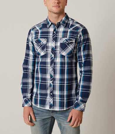 BKE Janson Shirt