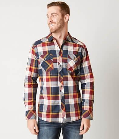 BKE Kolster Shirt