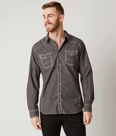 BKE Hewitt Shirt