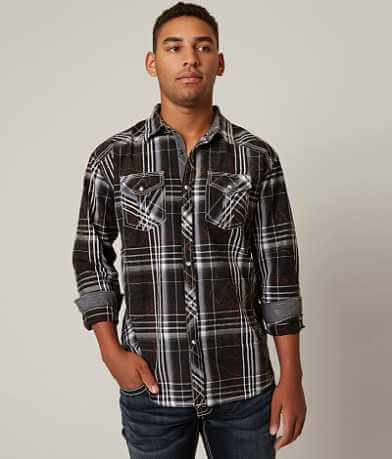 BKE Hooks Shirt