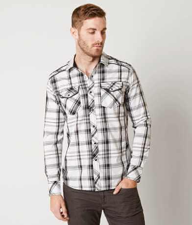 BKE Ryman Shirt