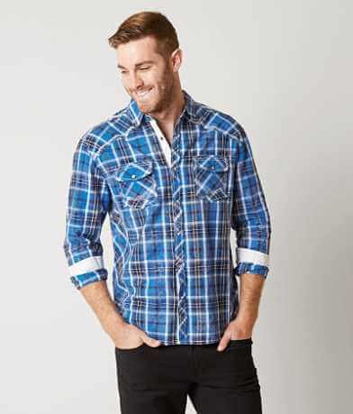 BKE Paxton Shirt