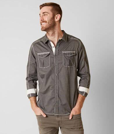 BKE Jameson Shirt