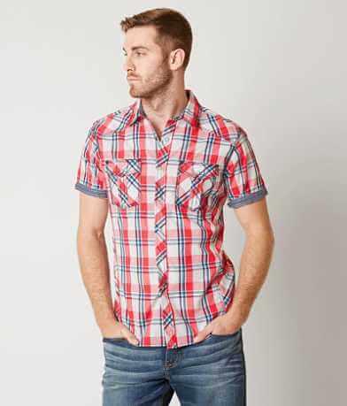 BKE Logan Shirt