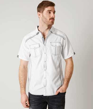 BKE Houston Shirt