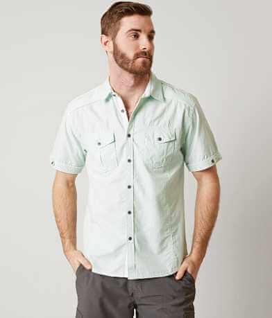 BKE Huntington Shirt