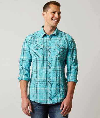 BKE Jersey Shirt