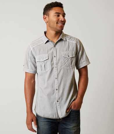 BKE Kirbyville Shirt
