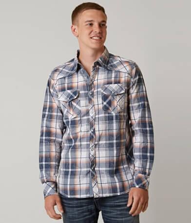 BKE Jewett Shirt