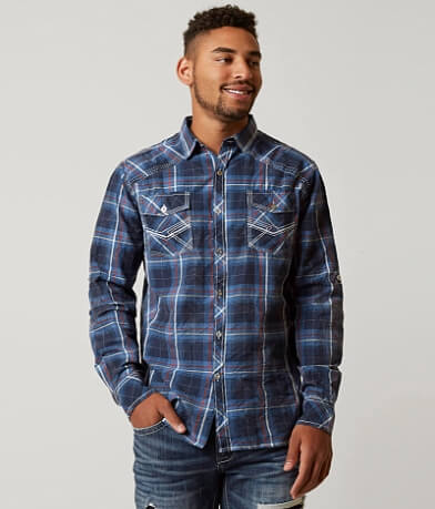 BKE Jackson Shirt