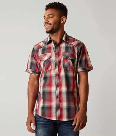 BKE Groesbeck Shirt