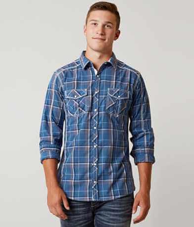 BKE Granjeno Shirt