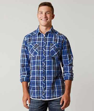 BKE Bryce Shirt