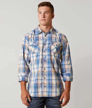 BKE Glenn Shirt