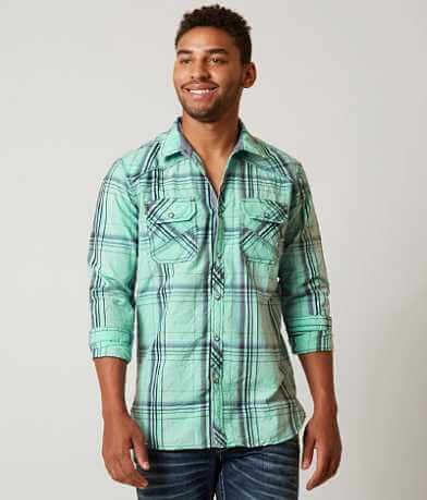 BKE Smithson Shirt