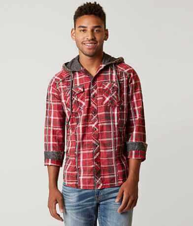 BKE Goliad Shirt