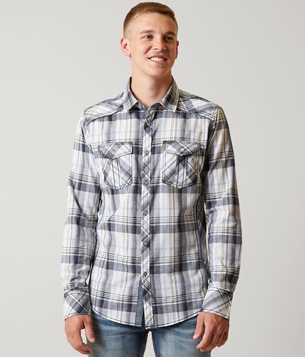 Shirt Shirt BKE BKE Goodlow Goodlow BKE Goodlow Goodlow Shirt BKE Shirt R7q5vv