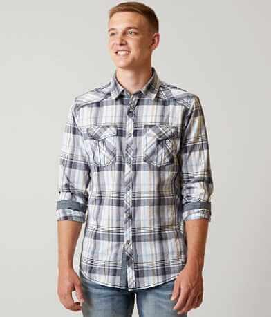 BKE Goodlow Shirt