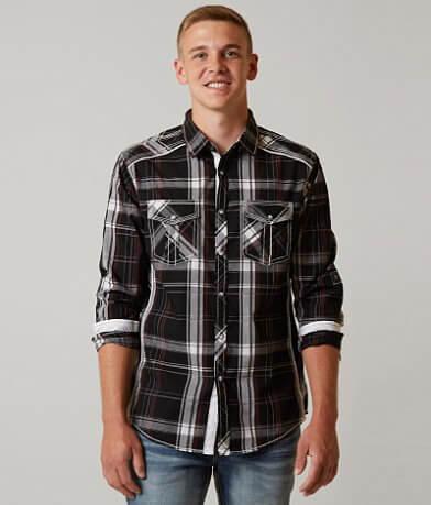BKE Goree Shirt