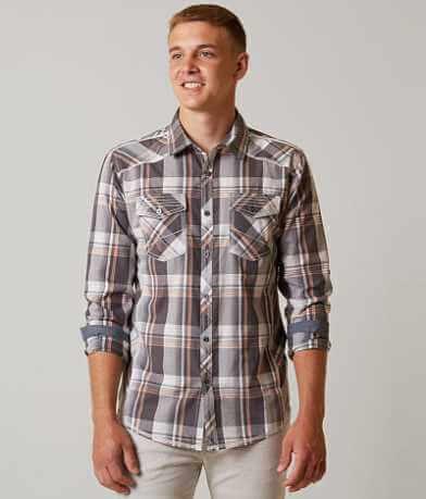 BKE Gorman Shirt