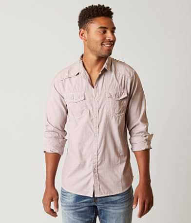BKE Hallsville Shirt