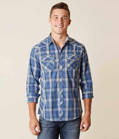 BKE Hurst Shirt