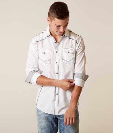 BKE Humble Shirt