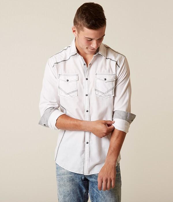Humble Shirt BKE Humble BKE z0WqzUP