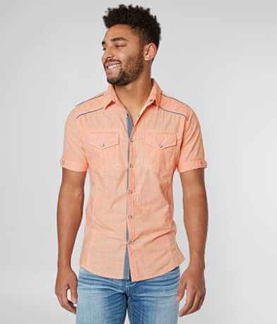 BKE Keller Shirt