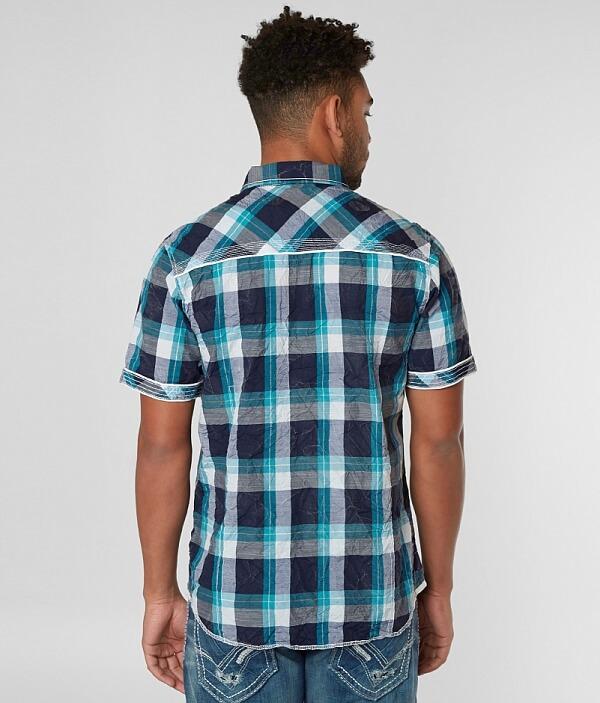 Shirt Kirbyville BKE Kirbyville Shirt BKE BKE q6SXI