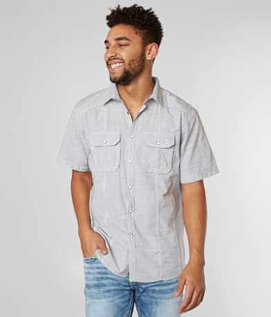 BKE Kemah Shirt