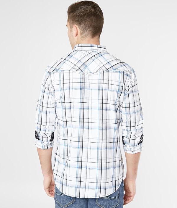 BKE BKE BKE Jacksonville Jacksonville Jacksonville Shirt BKE Shirt Shirt Jacksonville Shirt dnWqqRC